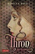 Der Thron des Nordens (Valenias Töchter 2) (eBook, ePUB)