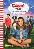 Conni & Co - Das Buch zum Film (ohne Filmfotos) (eBook, ePUB)