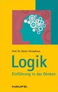 Logik (eBook, PDF)