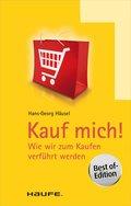 Kauf mich! (eBook, PDF)