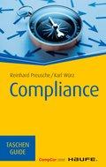 Compliance (eBook, ePUB)