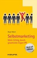 Selbstmarketing (eBook, PDF)