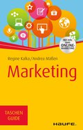 Marketing (eBook, ePUB)