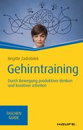 Gehirntraining (eBook, PDF)