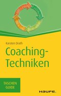 Coaching-Techniken (eBook, ePUB)