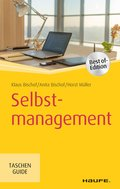 Selbstmanagement (eBook, PDF)