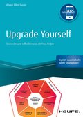 Upgrade yourself - inkl. Augmented Reality-App (eBook, PDF)