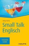 Small Talk Englisch (eBook, ePUB)