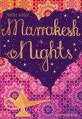 Marrakesh Nights (eBook, ePUB)