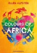 Colours of Africa (eBook, ePUB)