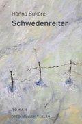 Schwedenreiter (eBook, ePUB)