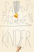 Kinder (eBook, ePUB)