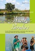 Wüste oder Paradies (eBook, ePUB)
