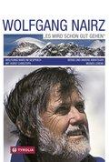 Wolfgang Nairz - Es wird schon gut gehen (eBook, ePUB)