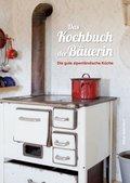 Das Kochbuch der Bäuerin (eBook, ePUB)