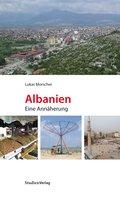 Albanien. Eine Annäherung (eBook, ePUB)