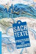 Sachtexte (eBook, ePUB)