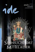 Sehnsuchtsort Mittelalter (eBook, ePUB)