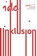 Inklusion (eBook, ePUB)