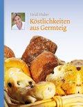 Köstlichkeiten aus Germteig (eBook, ePUB)