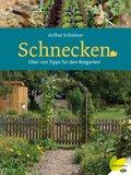 Schnecken (eBook, ePUB)