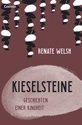 Kieselsteine (eBook, ePUB)