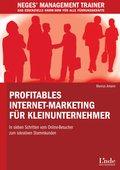 Profitables Internet-Marketing für Kleinunternehmer (eBook, PDF)