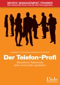 Der Telefon-Profi (eBook, PDF)