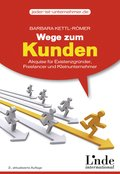 Wege zum Kunden (eBook, PDF)