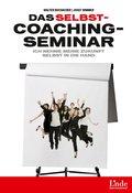 Das Selbstcoaching-Seminar (eBook, PDF)