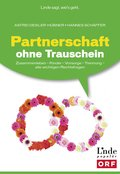 Partnerschaft ohne Trauschein (eBook, ePUB/PDF)