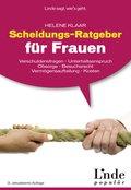 Scheidungs-Ratgeber für Frauen (eBook, ePUB/PDF)