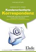 Kundenorientierte Korrespondenz (eBook, ePUB/PDF)