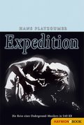 Expedition (eBook, ePUB)