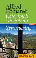 Semmering (eBook, ePUB)
