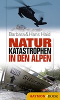Naturkatastrophen in den Alpen (eBook, ePUB)