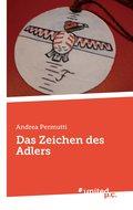 Das Zeichen des Adlers (eBook, PDF)