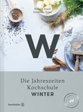 Winter (eBook, ePUB)