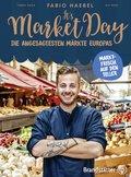 It's Market Day (eBook, ePUB)