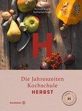 Herbst (eBook, ePUB)