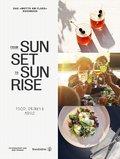 From sunset to sunrise (eBook, ePUB)