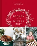 Backen in der Winterzeit (eBook, ePUB)