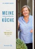 Meine österreichische Küche (eBook, ePUB)