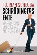 Schrödingers Ente (eBook, ePUB)