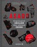 Asado (eBook, ePUB)