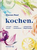 kochen. (eBook, ePUB)
