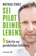 Sei Pilot deines Lebens (eBook, ePUB)