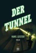 Der Tunnel (eBook, ePUB)