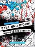 Didriks Geschichte (eBook, ePUB)