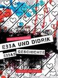 Ebbas Geschichte (eBook, ePUB)